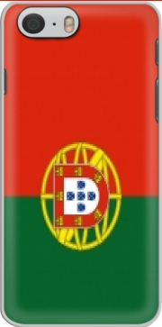 Flag Portugal Case for Iphone 6 4.7