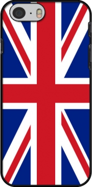 Flag Union Jack Case for Iphone 6 4.7