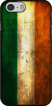 Flag Italy Vintage Case for Iphone 6 4.7