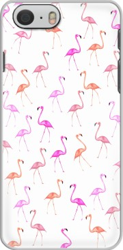 FLAMINGO BINGO Case for Iphone 6 4.7