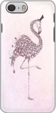 Flamingo Case for Iphone 6 4.7