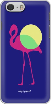 FlamingoPOP Case for Iphone 6 4.7
