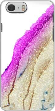 FLAWLESS PINK Iphone 6 4.7 Case