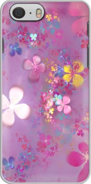Flower Power Case for Iphone 6 4.7