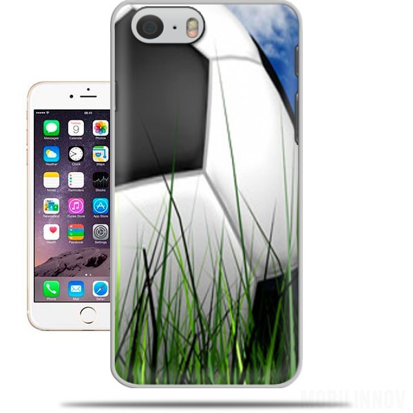 Case Football for Iphone 6 4.7