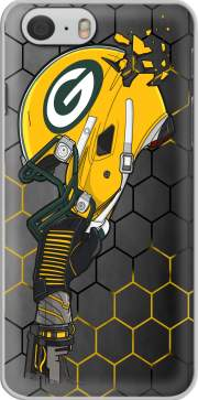 Case Football Helmets Green Bay for Iphone 6 4.7