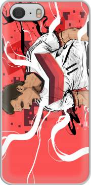 Football Legends: Miroslav Klose - Germany Case for Iphone 6 4.7