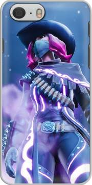 Fortnite Calamity Iphone 6 4.7 Case