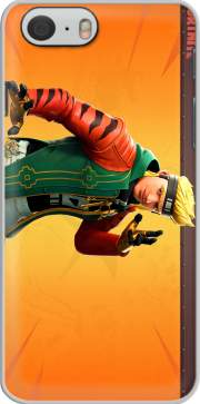 Fortnite Master Key Art Iphone 6 4.7 Case