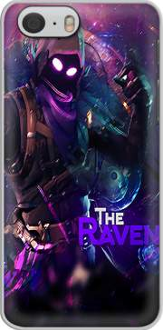Fortnite The Raven Case for Iphone 6 4.7