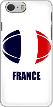 france Rugby Iphone 6 4.7 Case