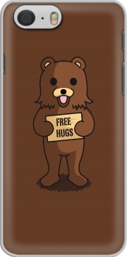 Free Hugs Case for Iphone 6 4.7