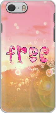 Free Case for Iphone 6 4.7