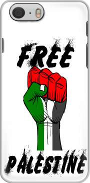 Free Palestine Iphone 6 4.7 Case