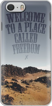 Freedom Case for Iphone 6 4.7