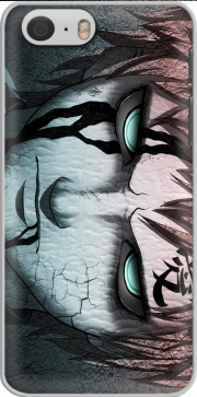 Gaara Blood Iphone 6 4.7 Case