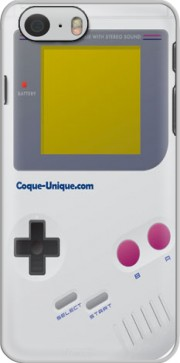 GameBoy Style Case for Iphone 6 4.7