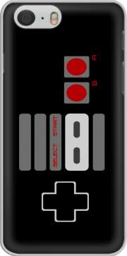 gamepad Nes Iphone 6 4.7 Case