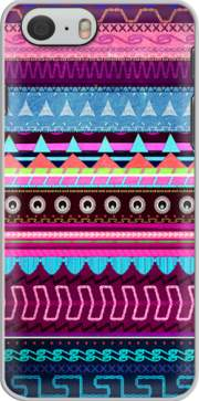Gamer Aztec Case for Iphone 6 4.7