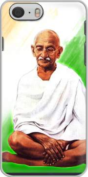 Gandhi India Iphone 6 4.7 Case