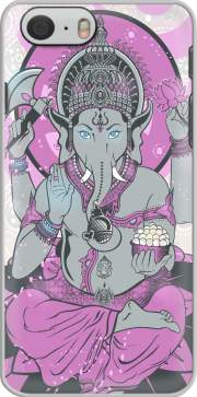 Ganesha Case for Iphone 6 4.7