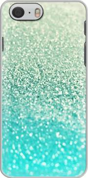 Gatsby Mint Case for Iphone 6 4.7