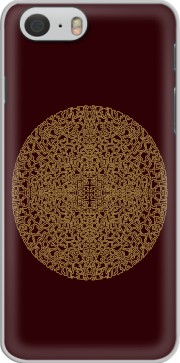 Mandala (Boho Moroccan) Case for Iphone 6 4.7