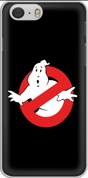 Ghostbuster Iphone 6 4.7 Case