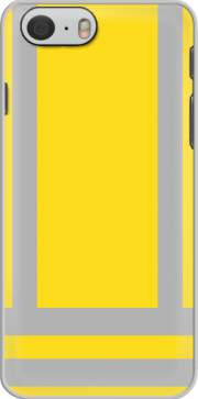 Gilet Jaune Case for Iphone 6 4.7