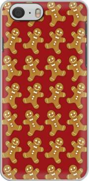 GINGERBREAD MEN Case for Iphone 6 4.7