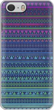 GIRLY AZTEC Case for Iphone 6 4.7