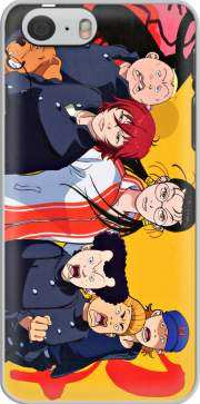Gokusen Iphone 6 4.7 Case