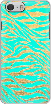 GOLD OCEANDRIVE Case for Iphone 6 4.7