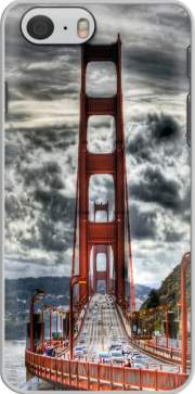 Golden Gate San Francisco Case for Iphone 6 4.7