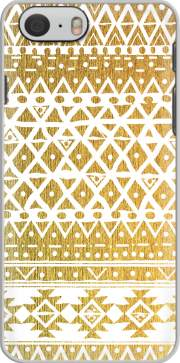GOLDEN TRIBAL Case for Iphone 6 4.7