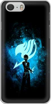 Grey Fullbuster - Fairy Tail Iphone 6 4.7 Case
