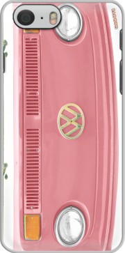 Groovy Blushing Case for Iphone 6 4.7