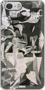 Guernica Iphone 6 4.7 Case