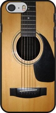 Guitar Case for Iphone 6 4.7