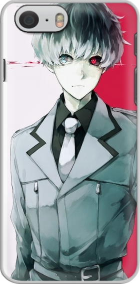 Case haise sasaki for Iphone 6 4.7