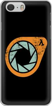Half Life Symbol Iphone 6 4.7 Case