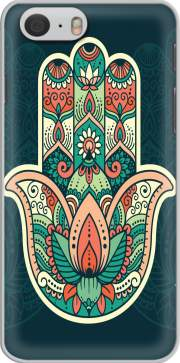 Hamsa Hand Iphone 6 4.7 Case