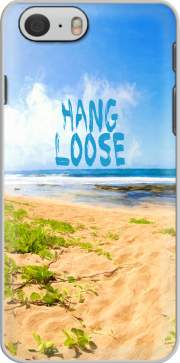 hang loose Iphone 6 4.7 Case