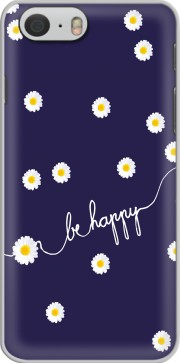 Happy Daisy Case for Iphone 6 4.7