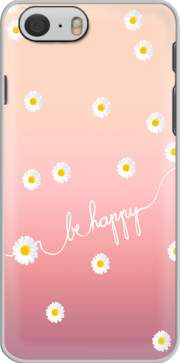 HAPPY DAISY SUNRISE Iphone 6 4.7 Case