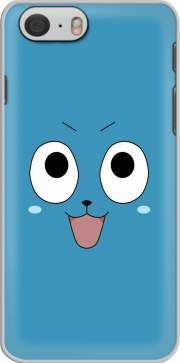 Happy Fairy Tail FaceArt Iphone 6 4.7 Case