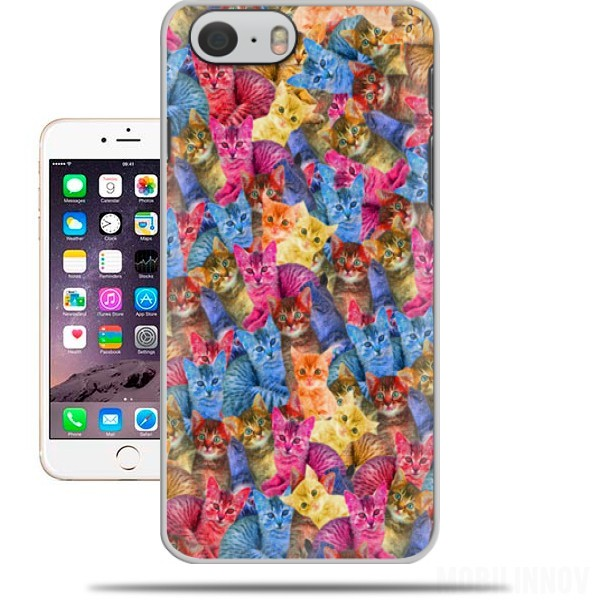 Case Cats Haribo for Iphone 6 4.7