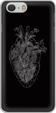 heart II Case for Iphone 6 4.7