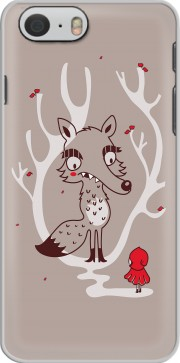 Hello big Worlf Case for Iphone 6 4.7