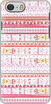 hippie bandana Case for Iphone 6 4.7